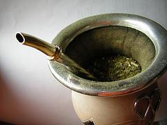 erva-mate