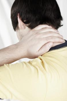 dor costas