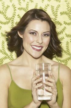 evitar-desidratação