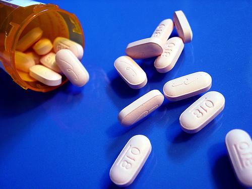 guardar-medicamento
