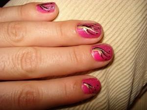 Como evitar de roer as unhas