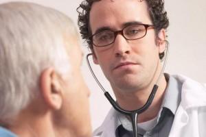 fatores de risco doencas cardiovasculares
