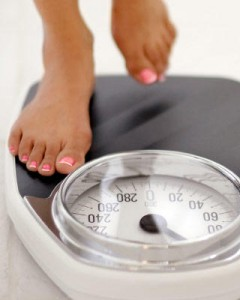 obesidade sobrepeso