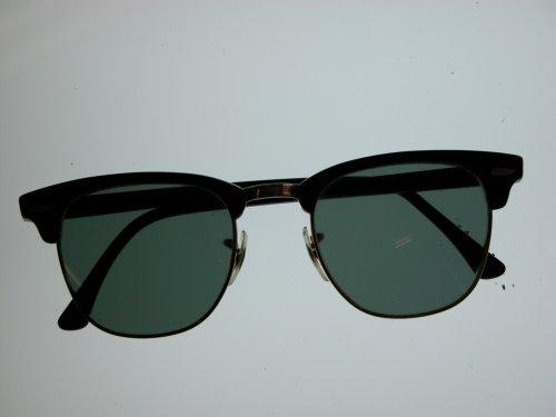 Importancia de usar oculos de sol
