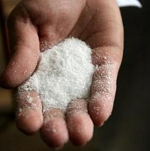 iodo sal