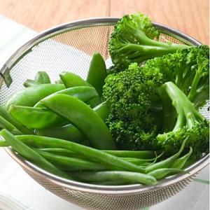 brocolis