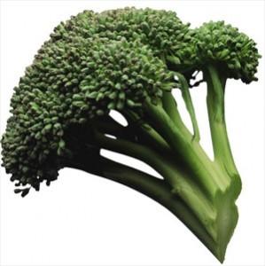 brocolis2