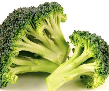 Os melhores alimentos para prevenir a osteoporose