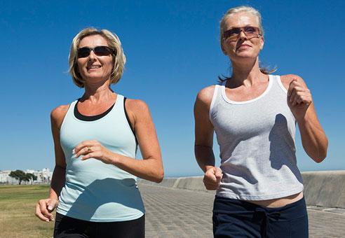Como reduzir ou baixar o colesterol alto