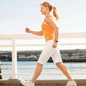 Os benefícios da prática de exercício: recomendações a considerar