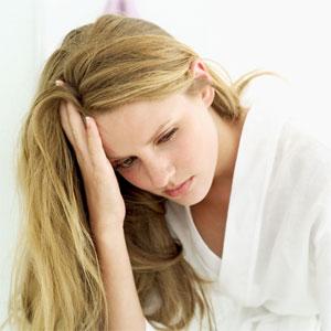 Teste para ver se você sofre de depressão