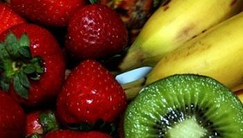 O que é potássio e seus benefícios para saúde