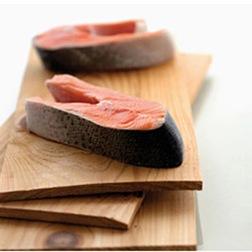 salmao omega3