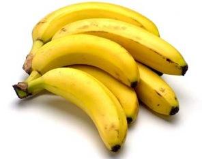 Benefícios e propriedades da banana: uma fruta ideal para a saúde