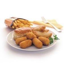 dieta hiper proteica