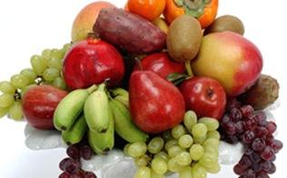 Dieta para a prisão de ventre: regula e melhora seu trânsito intestinal