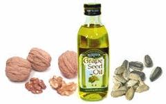Omega 6: Que alimentos contêm omega 6?