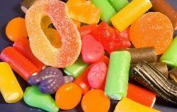 calorias vazias