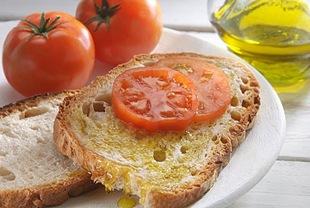 Dieta mediterrânea: como é a dieta mediterrânea?