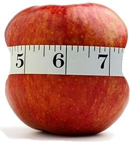 Perder peso com a Dieta Metabólica