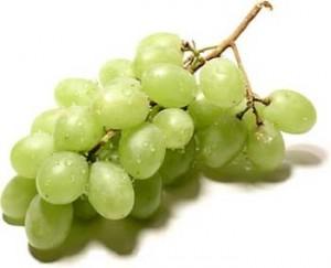 uvas hipertensao arterial