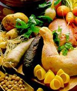 vitamina-b2-riboflavina