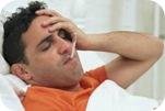 O que causa a febre?