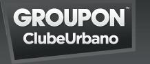 clube urbano