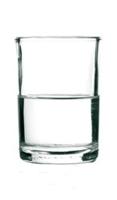 Vantagens e benefícios de beber água