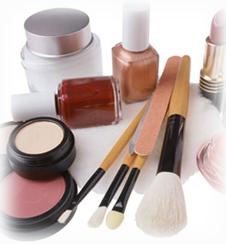 cosmetico