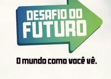 desafio-futuro