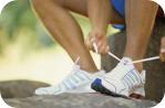Cuidar do coração com exercício