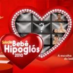 hipoglos_bebe