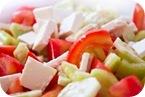 Como melhorar a digestão naturalmente