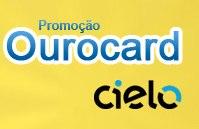 promocao-ourocard-cielo