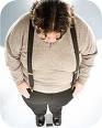 Como Prevenir o sobrepeso e obesidade