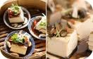 Benefícios e propriedades do tofu