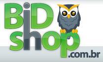 bidshop
