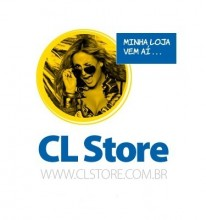 clstore