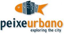 peixe-urbano