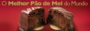WWW.CHOCOLATESMUNIK.COM.BR, CHOCOLATES MUNIK
