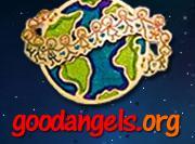 goodangels