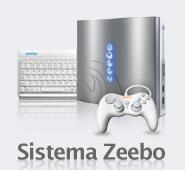 sistema zeebo