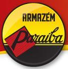 armazem paraiba