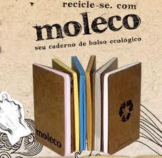 moleco