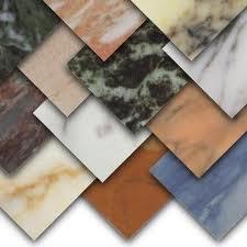 saldao de pissos azulejos