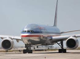 AMERICAN AIRLINES BRASIL, WWW.AA.COM.BR