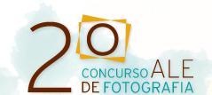 CONCURSO ALE DE FOTOGRAFIA