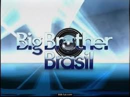 LOJA VIRTUAL DO BBB11