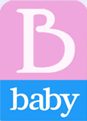 LOJAS BABY ROUPAS INFANTIS, WWW.LOJASBABY.COM.BR